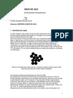 Manual de cabo de aço - parte 1.pdf