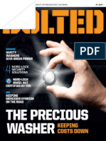 Bolted - 2011-EN-1.pdf