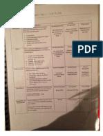 interim report doc