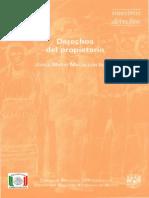 DERECHOS_DEL_PROPIETARIO-_JORGE_MARIO_MAGALLON_IBARRA.pdf