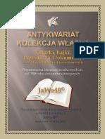 SPRAWA ROMKA ZAWIEI_Wanda Grodzieńska.pdf