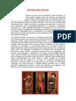 Historia del teatro.docx