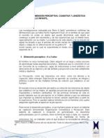 Unidad 3 DIMENSIÓN PERCEPTIVA, COGNITIVA Y LINGÜÍSTICA DEL DESARROLLO INFANTIL..doc