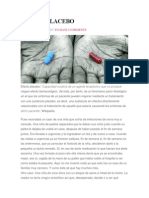EFECTO PLACEBO, nutricion en casa.docx