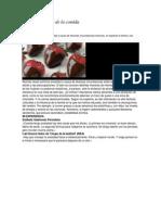 El efecto placebo de la comida.docx