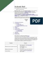 Hydraulic fluid.pdf