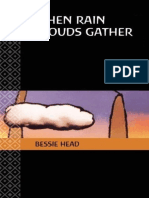 Bessie Head; 1969; When Rain Clouds Gather.epub