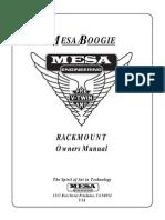 V-Twin Rack PreAmp.pdf