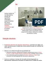 Datação absoluta.pdf