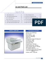 SCX-4521F.PDF