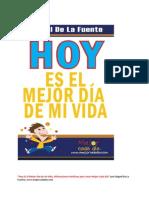 F-AFIRMACIONES-POSTIVAS-PARA-ESTAR-MEJOR-CADA-DIA.pdf