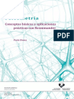 Est-Psicometria con R Commander(2011).pdf