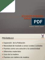 Aplicación de Madera en Puentes Rev-F.pptx