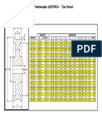 Rodas Açoforja.padrão NORMAL- AC.pdf
