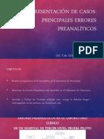 PRESENTACIÓN DE CASOS.pptx