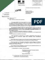 DIRECCTE ARDECHE.pdf