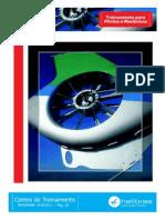 treina_mecanicos.pdf