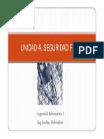 u4seguridadfsica-120524221300-phpapp02.pdf