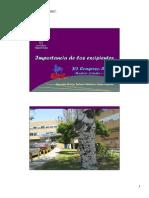 Excipientes_RAMs[1].pdf