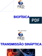 Trasmissao Sinaptica.pdf