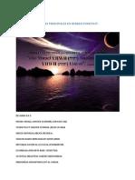 Oraciones Principales en hebreo fonetico.docx