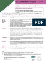 croup_summary.pdf