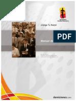 MANUAL DE SECTES.pdf