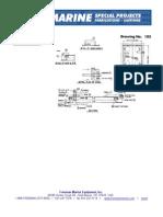 Watertight_Doors_103.pdf