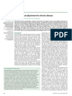 +Psychological adjustment to chronic disease, 2008.pdf