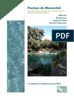 Piscinas de Manantial.pdf