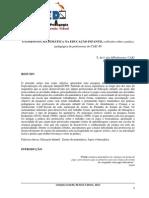 ensino da matemática na educação 1.pdf
