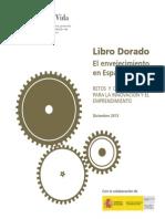 libro_dorado.pdf