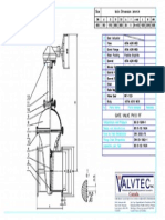 Gate valve DN800 PN 10 (FT V).pdf