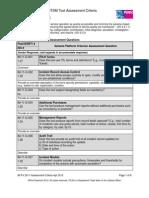 IM-PinkVERIFY-Questions.pdf