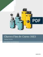 Catalogo Siemens - Fim de Curso.pdf