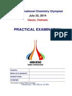 07-22-2014 Practical Exam-Official Final Version