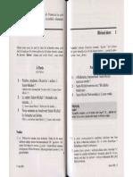Kolay_Fransizca-1.hafta.pdf