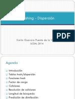 U06T10_AED1_Dispersion_14.pdf