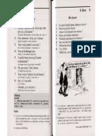 Kolay_Fransizca-2.hafta.pdf