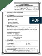 PSE05DAM (Autosaved).docx