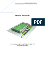 88920fisa2.pdf