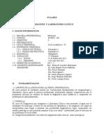 SILABUS DE DIAGNOSTICO POR IMAGENES.doc