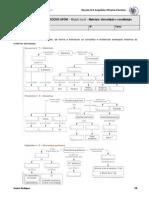 1_1_Materiais.pdf