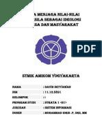 4941-9909-1-PB