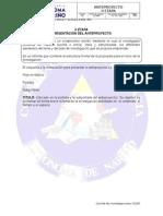 FORMATO ANTEPROYECTO. II ETAPA.doc