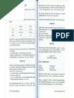 Kolay_Fransizca-Gramer.pdf