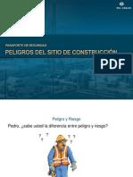 PELIGROS DEL SITIO DE CONSTRUCCIÓN.pdf