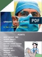 UT Nursing