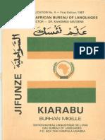 KIARABU.pdf