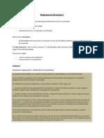 Reglamento Bruselas I.docx